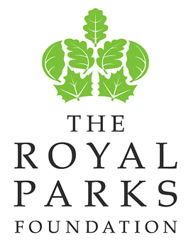 the royal parks foundation