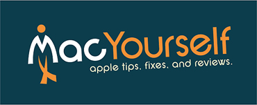 mac yourself