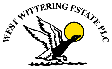 west wittering estate plc