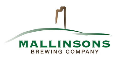 mallinsons brewing company