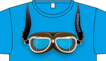 goodwood goggles