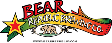 bear republic