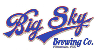 big sky brewing co