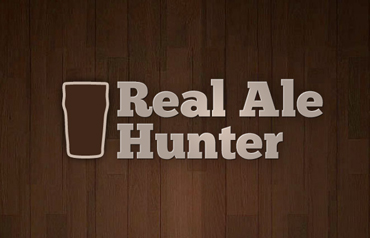 real ale hunter