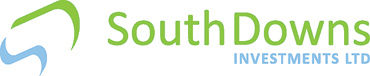 south downs investments ltd