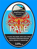 saltaire brewery - south island pale